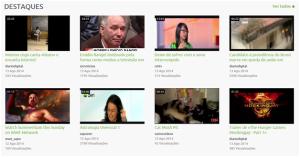 Vídeos Img 2