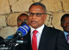 Músico é património de Cabo Verde e da Humanidade, defende José Maria Neves
