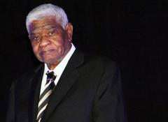 Bana, 80 anos: Lisboa homenageia o cantor a 31 de Março
