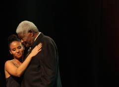 """Bana:""""O embaixador da música Caboverdiana"""""""