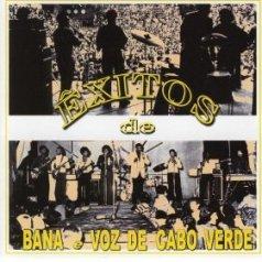 Bana, 80 anos: De artista a maior divulgador da música crioula em Portugal