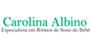 Carolina Albino