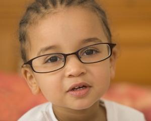 Cerca de 65% dos portugueses nunca levou filhos ao oftalmologista