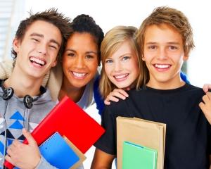 Escolas já se podem candidatar ao concurso