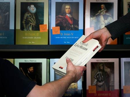 Livro Livraria Livros 450