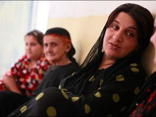 mulher_iraquiana_318x239.jpg