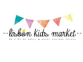 lisbon_market280.jpg
