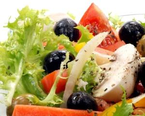 Dieta saudável para uma mãe a amamentar