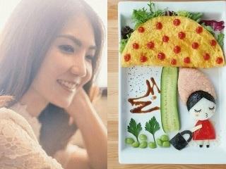 food art 318.jpg
