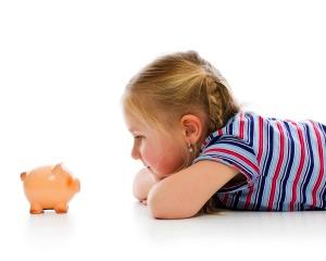 criancas e dinheiro.jpg