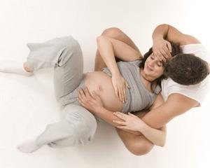 Quem deve estar presente na sala de partos?