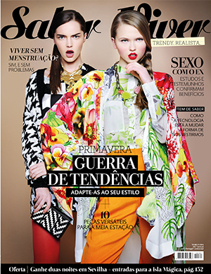 Destaque_Revista_SaberViver