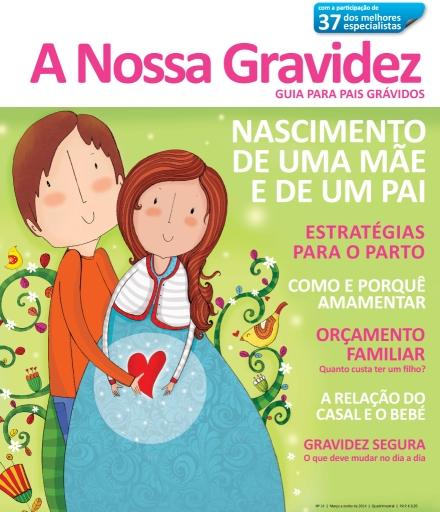 Destaque_Revista_A_Nossa_Gravidez