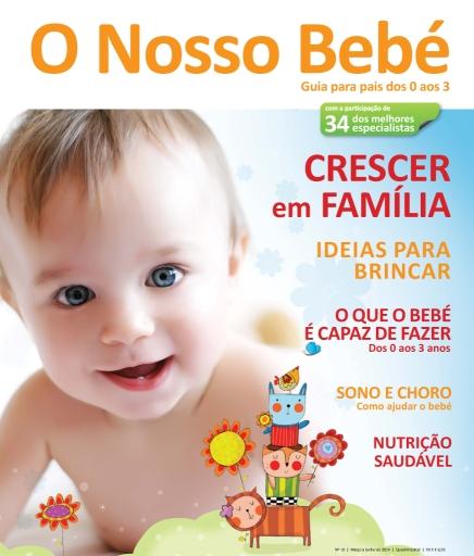 Destaque_Revista_O_Nosso_Bebe