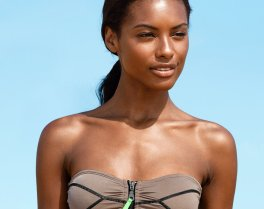 Sharam Diniz na H&M