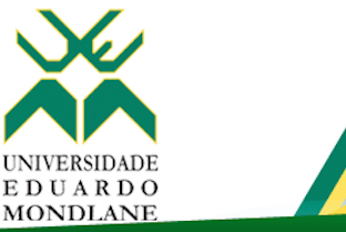 UNIVERSIDADE FEDERAL DO CEAR CENTRO DE TECNOLOGIA