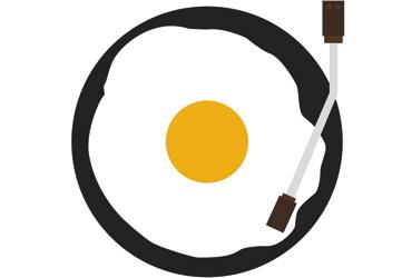 0vo - Blog musical