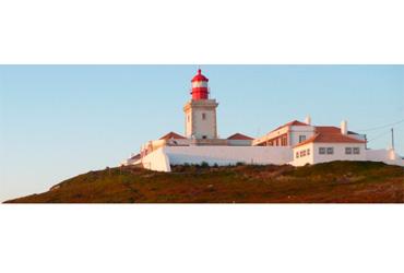 Cap sur le Portugal