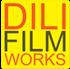 Dili film works