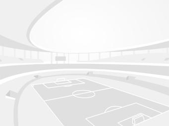 Estádio Provincial da Huíla (Ferroviário)