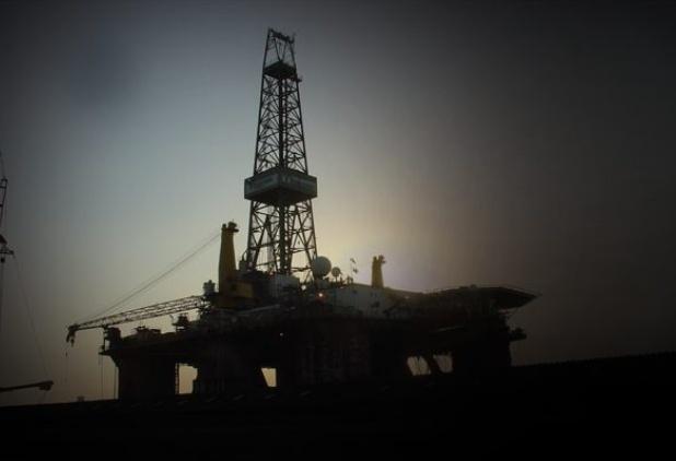 Investimento Privado em Angola