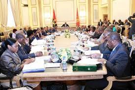 Angola está entre os dez países mais mal governados de África