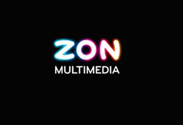 Zon Multimédia vai reforçar operação em Angola
