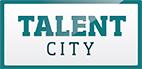 talentcity