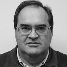 José Luís Lourenço