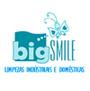 BigSmile_Parceiros