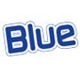 Blue_Parceiros