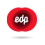 EDP_Parceiros