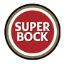Super Bock_Parceiros
