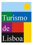 TurismoLisboa_Parceiros
