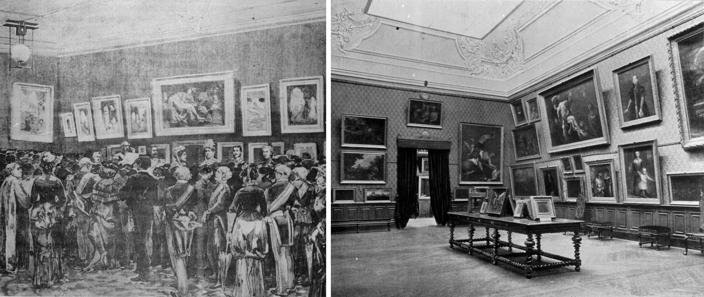 Sobre o Museu - História