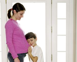 Mãe, como nascem os bebés? A idade dos porquês. 493677