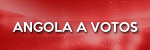 Angola vai a votos