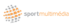 Sportinveste Multimedia
