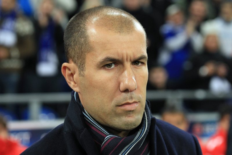 Leonardo Jardim earned a  million dollar salary - leaving the net worth at 8 million in 2017