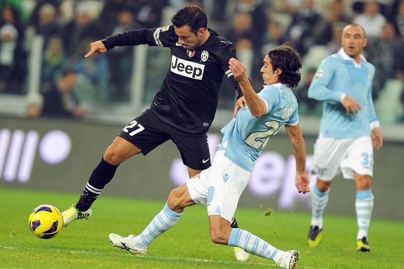 italia liga 2
