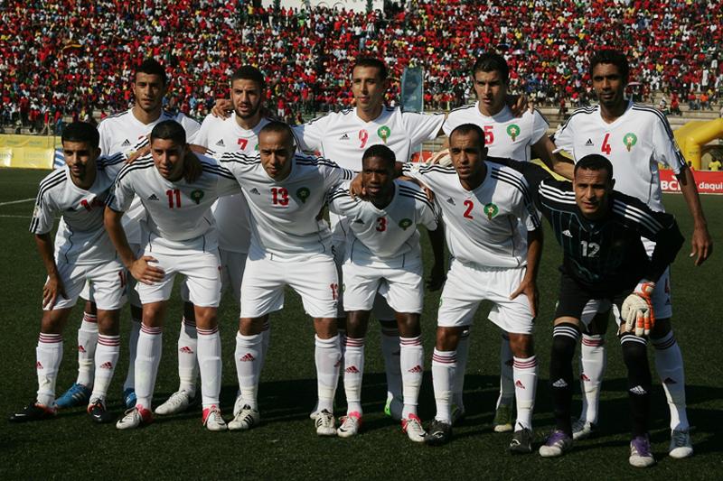 http://imgs.sapo.pt/images/DESPORTO/hp2/futebol/seleccao/mocambique/mambas/