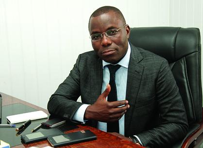 2e3e69b56 Angola não deve fazer programas para agradar FMI