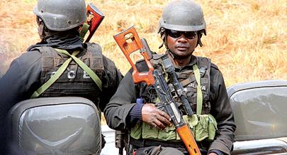 """O FMI alertou ontem que """"uma escalada"""" da tensão militar em Moçambique pode  ser um """"factor de risco"""" para a economia d981a698838"""
