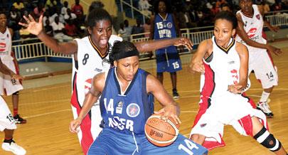 1º de Agosto e Interclube são a par do Ferroviário de Maputo as únicas  equipas interessadas na disputa do troféu continental na classe feminina 92931f5e24