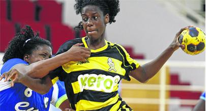 progresso estagia em gaia desporto jornal de angola online