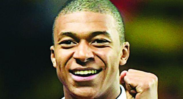 Cristiano Ronaldo é convocado a depor em julho