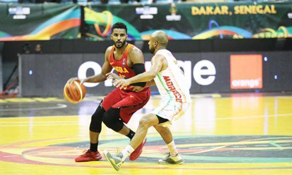 avaliação do trabalho continua por agendar basquetebol desporto