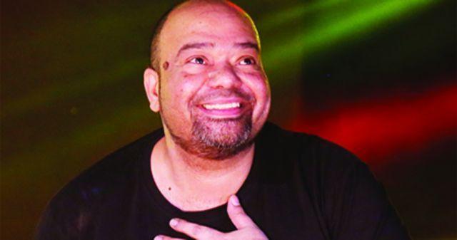 20180127114336pauloflores Paulo Flores tem o melhor Disco do Ano Angola Nossa