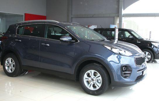 828780095 Comprar carro está mais difícil | Reportagem | Jornal de Angola - Online