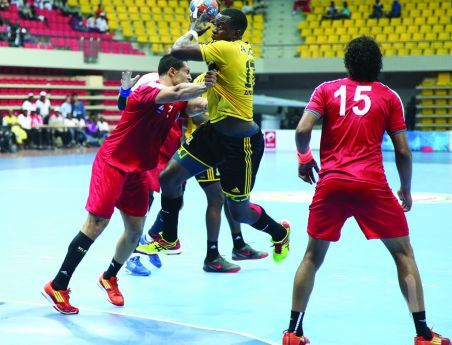 Angola surpreende vice-campeão do Mundo  cd478ad7fa17a